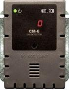 Industrial Carbon Monoxide Detector